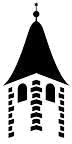 Logo Gschnofer Urlaub am Hof Ferienwohnungen Terlan Südtirol